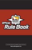 NDL Rulebook